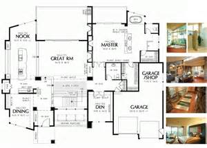 empty nest home plans small empty nester house plans empty nesters parents