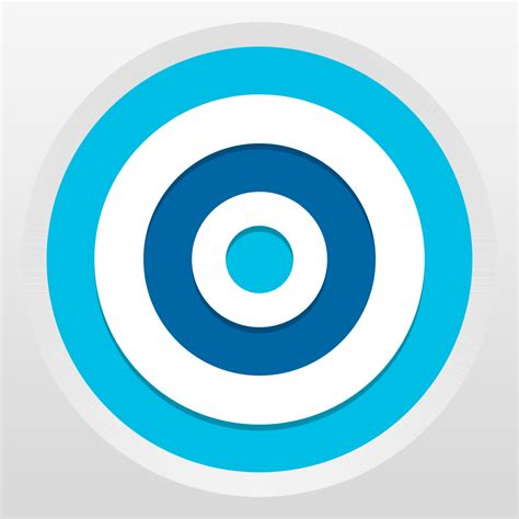 skout pro apk bluetooth file transfer apk for android 2017 2018 cars reviews