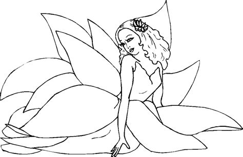 fairies coloring pages coloring now 187 archive 187 coloring pages