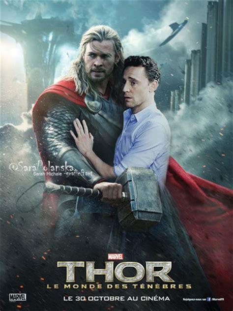 Funny Thor Memes - best of the tom hiddleston accidentally groping meme smosh