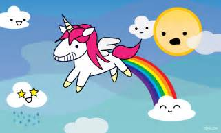 unicorn rainbow the curious case of rainbow pooping unicorns 20px twenty pixels