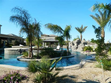 Backyard Lazy River Cost by Triyae Backyard Lazy River Hgtv Various Design