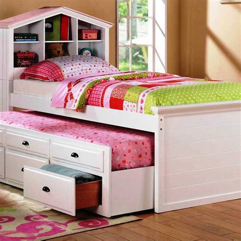 best kids beds best kids bunk beds with desk ikea home decor ikea