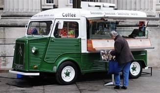 Food Truck Food Truck The Comet Cer