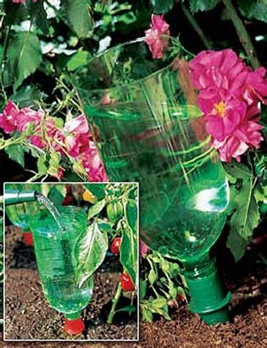 Tree Waterer Soda Bottle by 49 Best Images About Green Thumb Nope Not Me But I Can