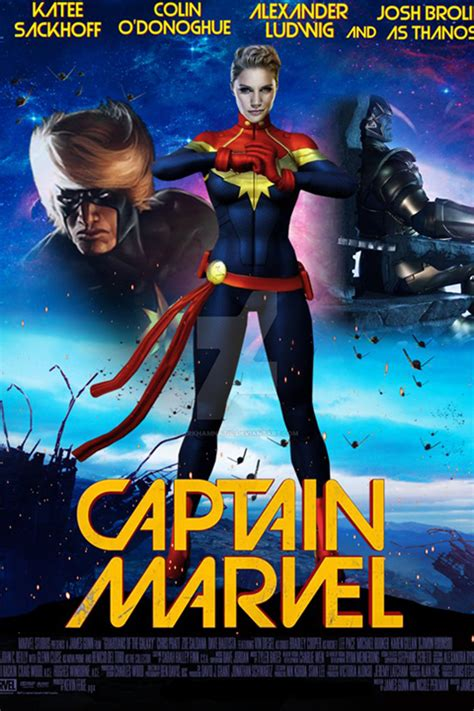 captain marvel film news captain marvel movie session times your movies