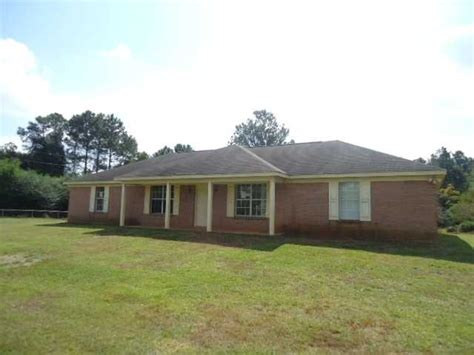 22608 russian rd gulf shores alabama 36542 foreclosed