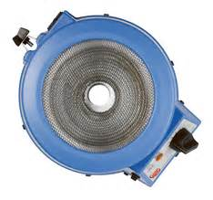 Heating Mantle 250ml Stainless Steel Economy emv0250 cex1 heating mantle v shaped 100 250ml 115v