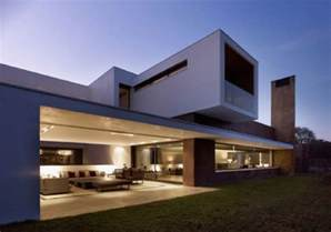 minimalist housing 40 ultra modern minimalist homes airows