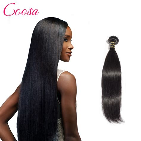 remy human hair weave extensions 100 remy human hair extensions weave hair
