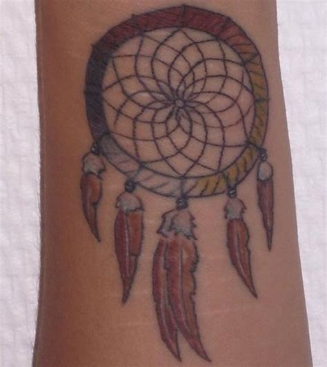tattoo dreamcatcher tribal tribal dreamcatcher tattoo images design idea for men and
