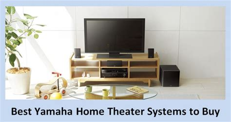 yamaha home theater systems  buy indiadeals