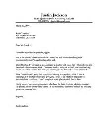 Sle Of Cover Letter For Application by 8 Sle Application Letter For Any Position
