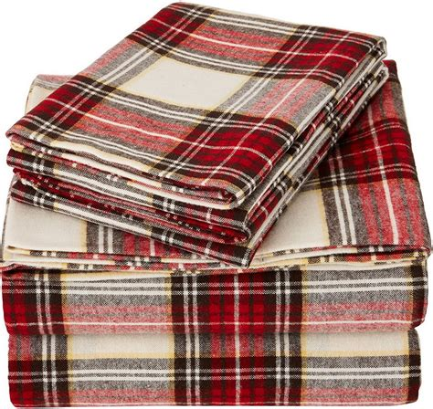 flannel plaid comforter plaid flannel duvet cover canada home design ideas