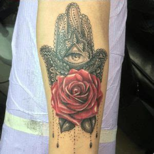 fresno tattoo and body piercing best artists in fresno ca top 25 shops prices