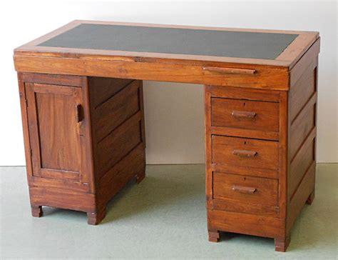 vendita mobili antichi on line damodara vendita mobili antichi arredamento etnico