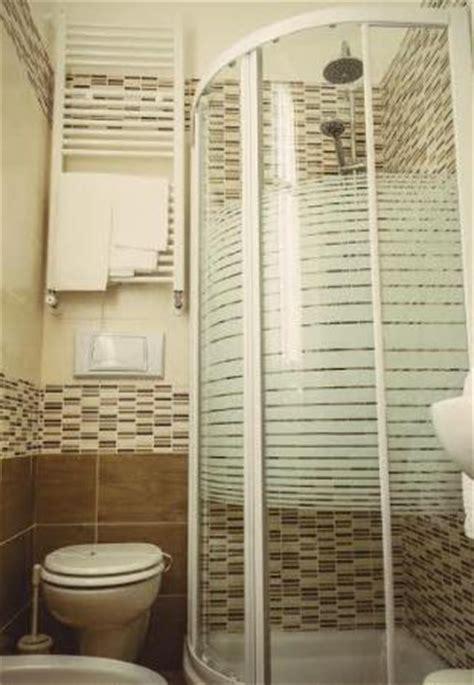 nuovi bagni i nuovi bagni foto di hotel eura marina di massa