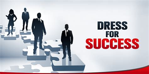 Dress For Success Essay by Discursive Essay On Dress For Success