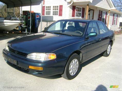1996 toyota camry sedan toyota camry 1996 sedan images