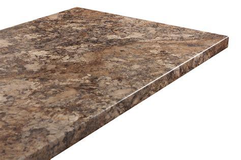laminaat keukenblad granite laminate worktops gallery winter carnival