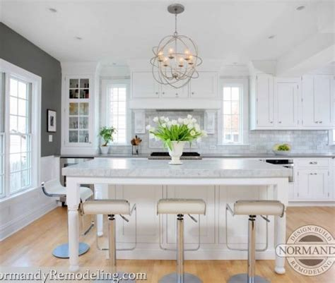 grey kitchen insel 10 best images about home decor kitchen on