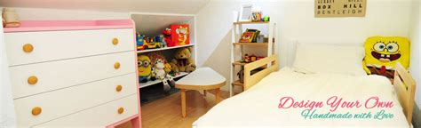 singapore bedroom furniture child bedroom furniture singapore children bedroom furniture bed furniture singapore