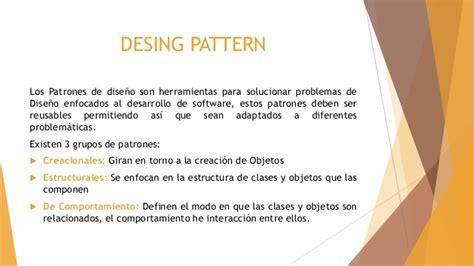 observer pattern là gì observer design pattern