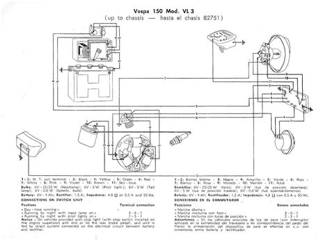 vl wiring diagram wiring diagram with description