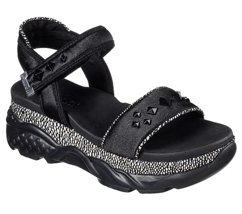 Skechers Cali Shoes Crocs Knockoffs by Buy Skechers Cloud9 Moon Cali Shoes Only 60 00