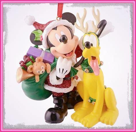 imagenes de navidad de mickey mouse imagenes de mickey mouse en navidad y nieve imagenes de