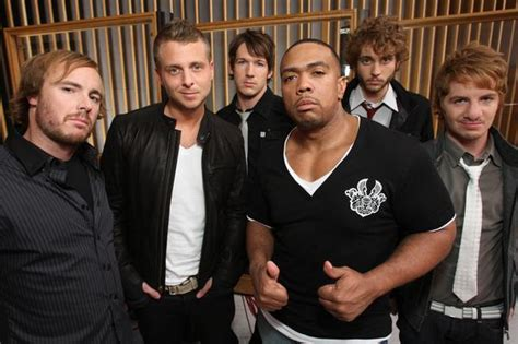 testo one republic learn song lyrics timbaland ft one republic apologize
