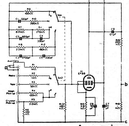 wds system wiring diagram wds wiring diagram site