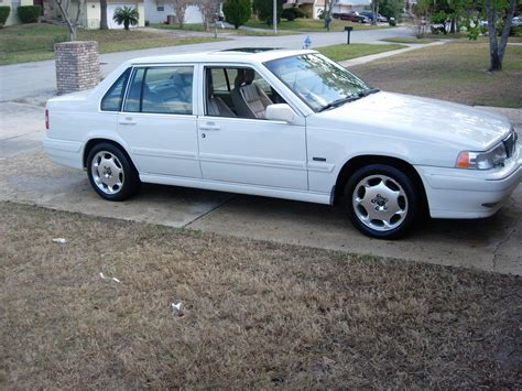 car owners manuals free downloads 1998 volvo s90 engine control 1998 volvo s90 engine 1998 free engine image for user manual download