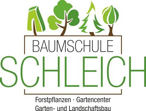 baumschule schleich forstpflanzen gartencenter - Baumschule Schleich