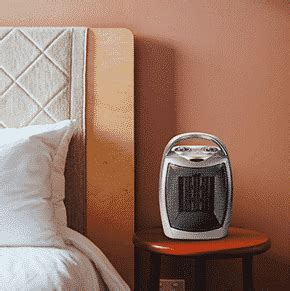 energy efficient space heaters reviews