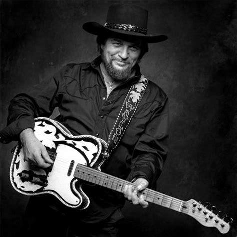country music artist buddy ed roman guitars