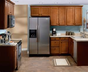 Kitchen Cabinet Contractor Kitchen Contractor Kitchen Cabinets Contractor Grade Kitchen Cabinets Kitchen Cabinets Best