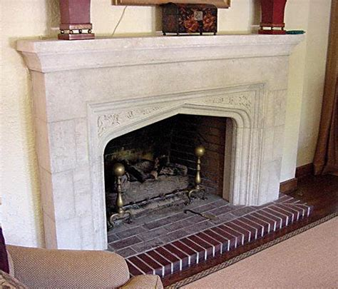 Fireplace Superstore Des Moines Ia by Majestic Gas Fireplace Thermocouple Fireplace Outdoor