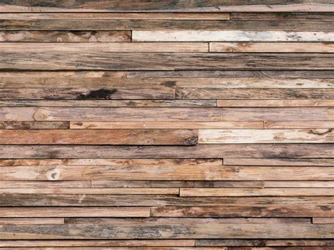 rivestimento in legno per interni rivestimento tridimensionale in legno per interni gallon