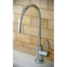 faucet com 55p1513 in chrome by delta krystal pure satin nickel replacement faucet 11 07 25132