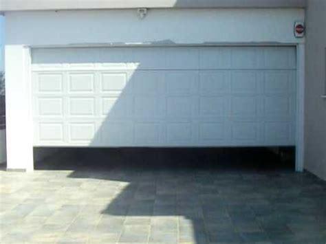Automatic Garage Door Not Working by Automatic Garage Door Opening Closing