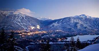 Laguna Hills Flowers - whistler bc canada stats and facts tourism whistler