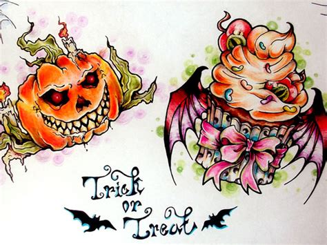 tattoo flash art for sale 30 impossible tattoo flash art allnewhairstyles com