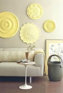 Diy Home Painting Ideas Best Diy Wall Painting Ideas 2016 Wellbx Wellbx