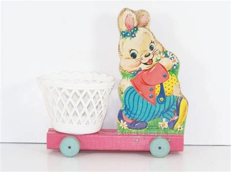 fisher price easter is here books 180 best images about easter gifts and decor on