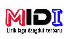 download lagu dangdut mp3 eri susan terbaru midi dangdut karaoke eri susan hujan
