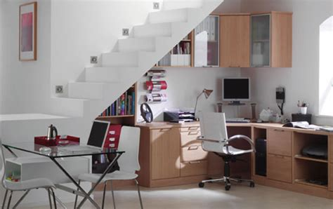 23 simple home office furniture rooms to go yvotube
