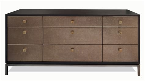 bedroom furniture chest of drawers chest of drawers modern furnitureteams com