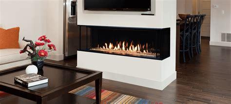 foyer valor valor le premier foyer au gaz 224 chaleur rayonnante