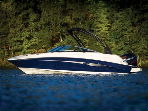 sea ray boats for sale south carolina new 2017 sea ray sdx 220 outboard for sale in greenville